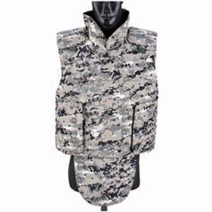 Bullet Proof Jacket B9618