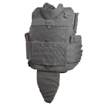 bullet proof vest,body armor